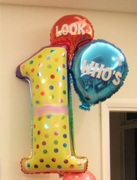 1balloon