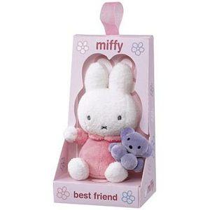miffybear